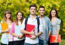 Hồ sơ du học Đức bao gồm những gì?