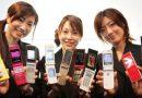 Chia sẻ kinh nghiệm chọn mua điện thoại ở Nhật Bản