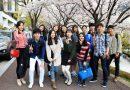 Tại sao nên chọn du học Hàn Quốc ngay sau khi tốt nghiệp THPT