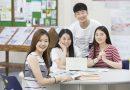 Những câu hỏi và vấn đề cần lưu ý khi phỏng vấn xin Visa du học Hàn Quốc