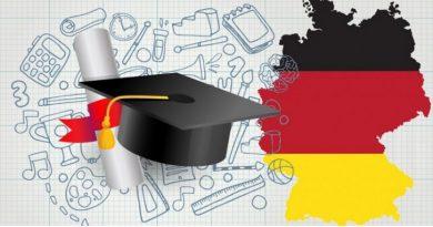 Hồ sơ đi du học Đức cần chuẩn bị những gì?