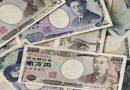 Chi phí đi du học Nhật Bản là bao nhiêu tiền?