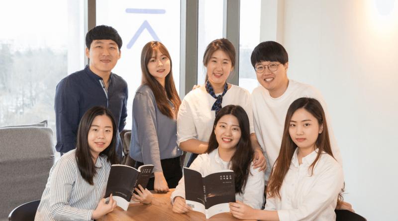 Bạn đã biết về các loại học bổng du học Hàn Quốc chưa?Bạn đã biết về các loại học bổng du học Hàn Quốc chưa?