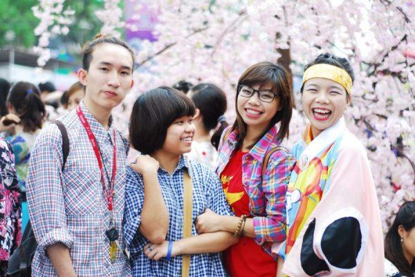 Bạn đã biết về các loại học bổng du học Hàn Quốc chưa?