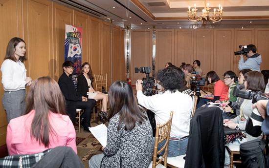 Thực chất đi du học Hàn Quốc nên chọn ngành nào?