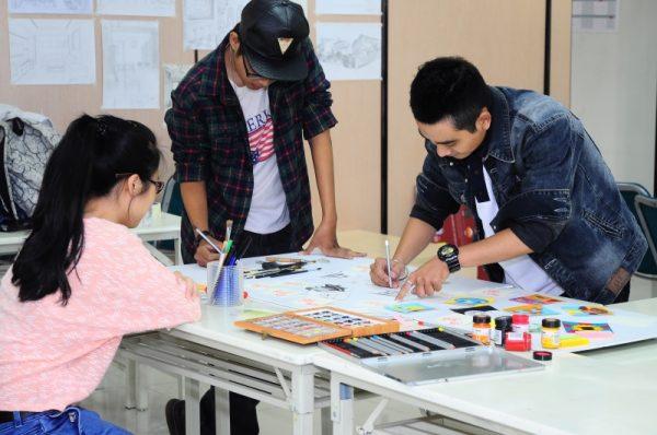 Du học Hàn Quốc có những ngành nào được lựa chọn nhiều nhất