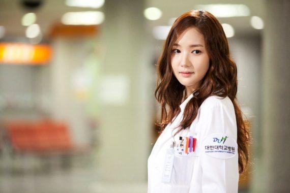 Có khó để đi du học Hàn Quốc ngành y không?