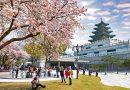 Bạn đã biết đi du học Hàn Quốc nên chọn trường nào chưa?