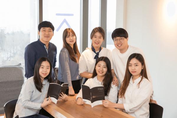 Kinh nghiệm trả lời câu hỏi phỏng vấn du học Hàn Quốc