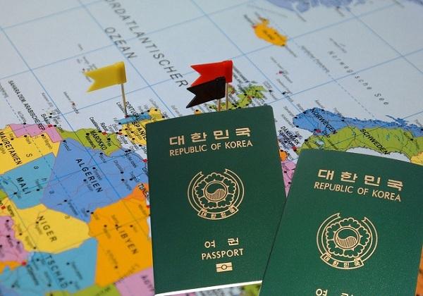 Du học Hàn Quốc cần chuẩn bị hồ sơ gì?