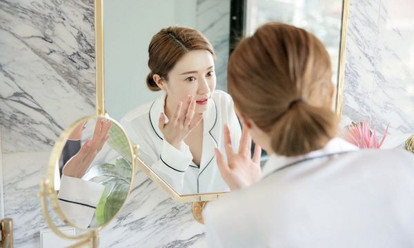 Du học Hàn Quốc ngành chăm sóc da- Sự lựa chọn đúng đắn