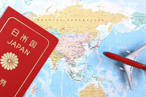 Du học Nhật Bản cần chuẩn bị những gì?