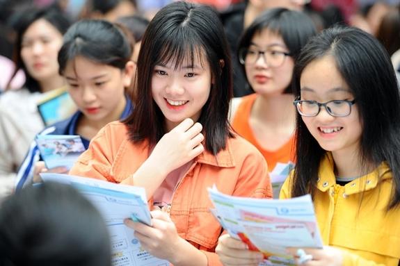 Tìm hiểu xem du học Nhật Bản cần những điều kiện gì?