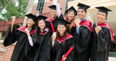Du học Nhật Bản học bổng liệu có khó không?Du học Nhật Bản học bổng liệu có khó không?