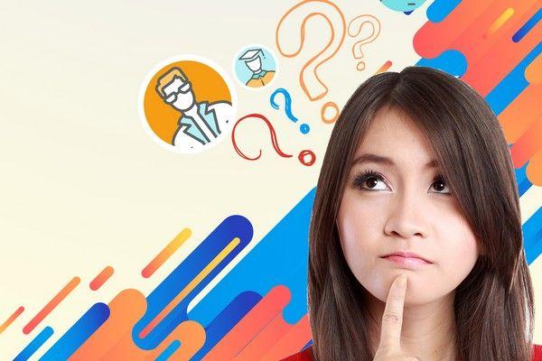 Du học Nhật Bản ngành gì? Ngành nào được chọn lựa nhiều?