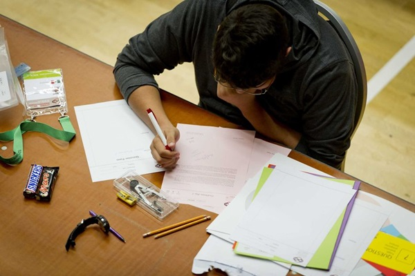 Hồ sơ cần chuẩn bị khi đi du học Hàn Quốc gồm những gì?