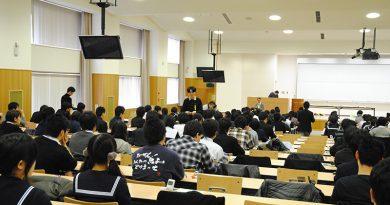 Giải đáp: Có nên đi du học Nhật Bản hay không?
