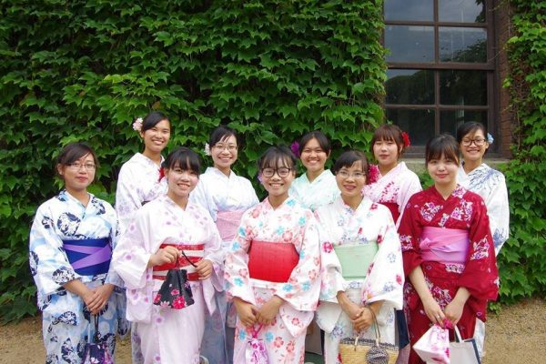 Theo bạn có nên đi du học Nhật Bản không?