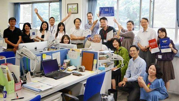 Hướng dẫn cách nhận biết công ty du học Nhật Bản tại Hải Dương