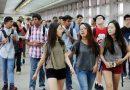 Đi du học Nhật Bản tốn bao nhiêu tiền?