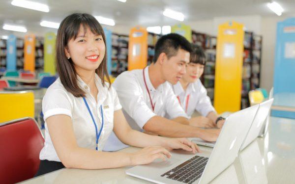 Tại sao bạn nên đi du học Hàn Quốc ngành Công nghệ thông tin?