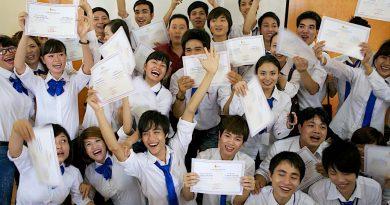 Bạn có biết du học Nhật Bản cần điều kiện gì?