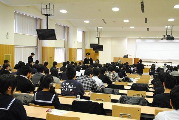 Vì sao nên đi du học Nhật Bản ngành kinh tế?