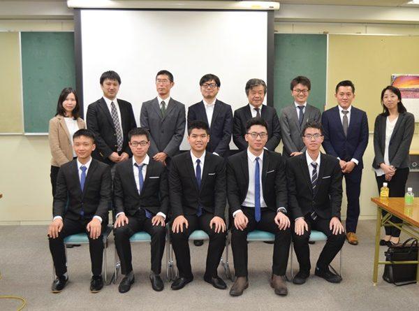 Điều đặc biệt khi lựa chọn du học Nhật Bản ngành sư phạm?