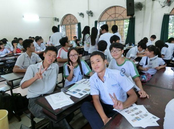 Tìm hiểu xem du học Nhật Bản như thế nào?