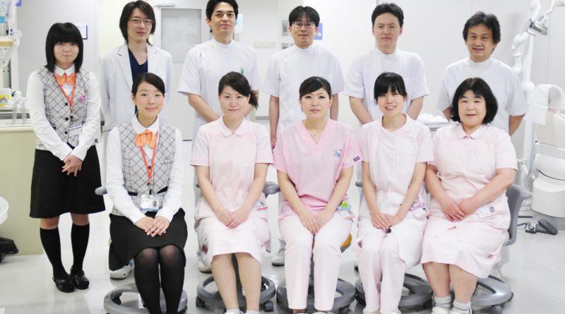 Bạn có biết du học Nhật Bản ngành gì tốt nhất hay không?