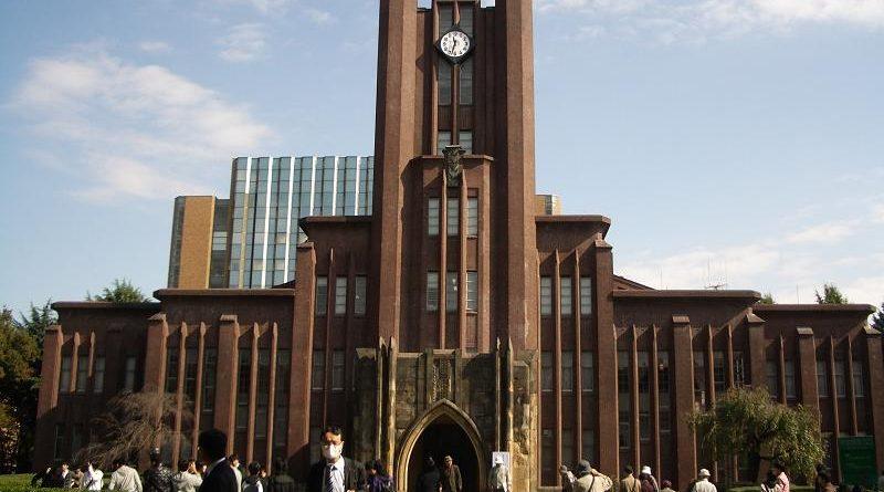 Du học Nhật Bản ngành Phiên dịch - chọn trường nào tốt?