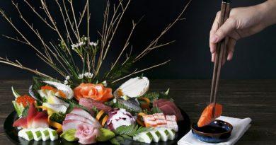 Du học Nhật Bản ngành ẩm thực đem đến lợi ích gì?