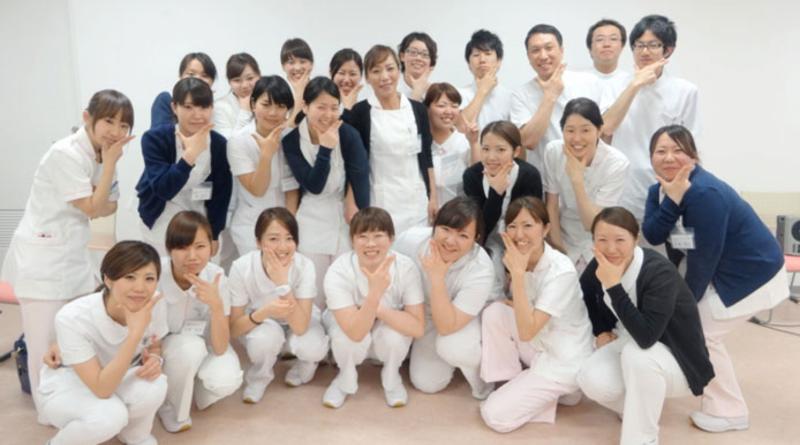 Một số thông tin cơ bản về du học Nhật Bản ngành điều dưỡng