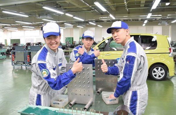 Du học Nhật Bản ngành gì để có cơ hội việc làm cao nhất