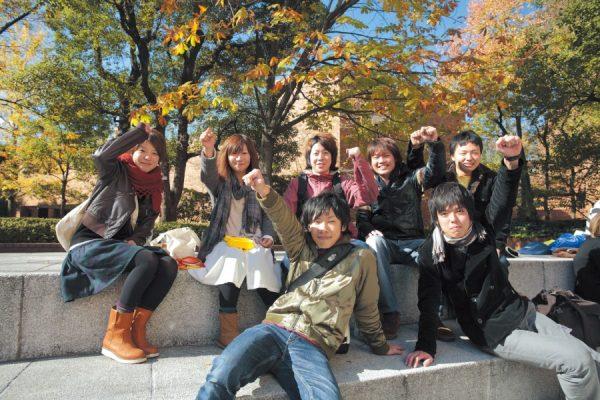Nên đi du học Nhật Bản tự túc hay không?