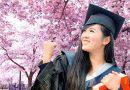 Vì sao lựa chọn du học Nhật Bản?