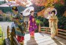 Du học Nhật Bản cần chuẩn bị những gì ?