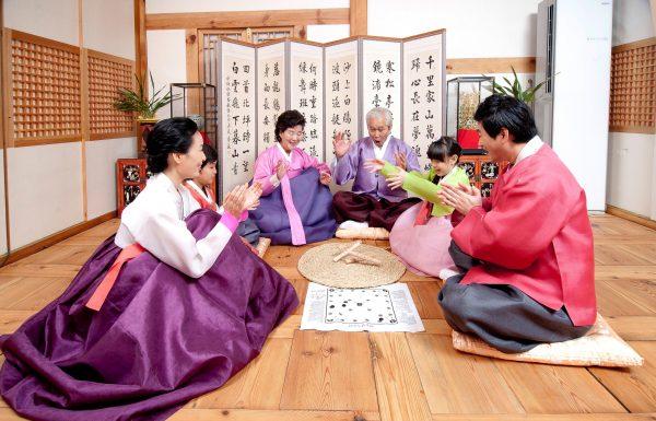 Nên lựa chọn du học Nhật Bản hay Hàn Quốc?