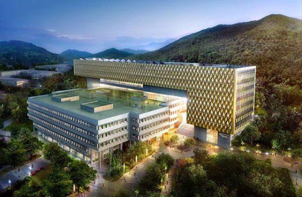 """Đại học Quốc gia Seoul - Ngôi trường danh tiếng bậc nhất """"xứ Hàn"""""""