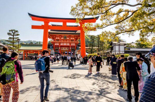 Du học Nhật Bản học ngành gì có tiềm năng việc làm lớn?