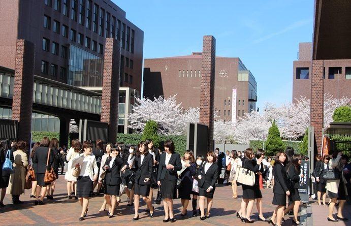 Du học Nhật Bản nên chọn trường nào? Trường nào tốt?