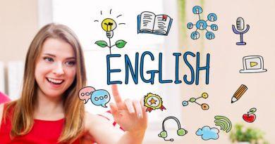 Du học Nhật Bản ngành Ngôn ngữ Anh - Nên hay không?