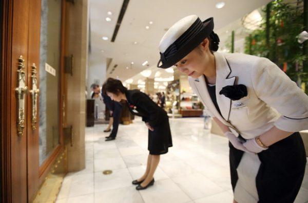 5 kỹ năng sống cần thiết khi sang Nhật - Du học sinh cần biết