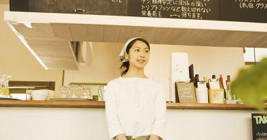 Về VẤN NẠN làm thêm của du học sinh Nhật Bản
