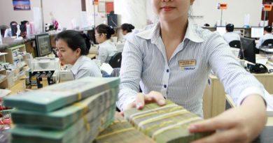 """Vay tiền đi du học Hàn Quốc - Vấn đề cần được """"nhìn lại"""""""