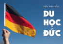 Điều kiện du học Đức mới nhất tại Thanh Giang
