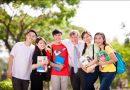 Visa du học học Hàn Quốc đang bị siết chặt cuối năm 2019