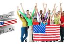 3 lý do khiến bạn muốn đi du học Mỹ ngay hôm nay