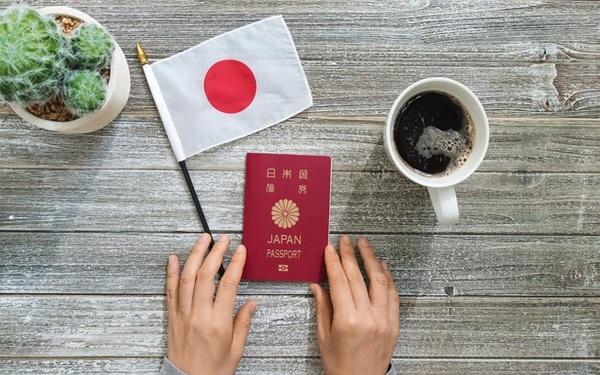 Đi du học Nhật Bản cần những gì? Bạn đã biết chưa?
