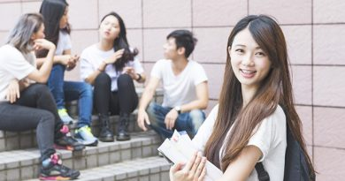 Tìm hiểu xem đi du học Nhật Bản mất bao nhiêu tiền?